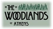 Woodlands of Athens